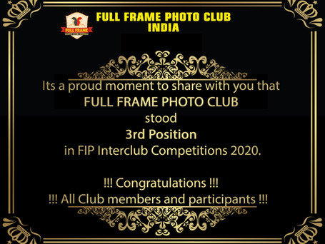 FFPC 3rd Position.jpg