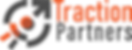 9073_TractionPartners_Logo_DA_02.png