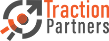 9073_TractionPartners_Logo_DA_02.png