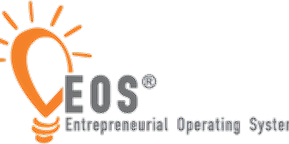 EOS Workshop