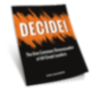 EOS_DECIDE_cover_preview_300x300.png