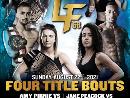 lion fight 68 primer