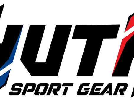 Yuth Sport Gear partners with Lion Fight