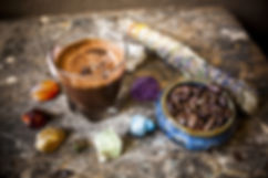 GettyImages-cacao-ceremony-renphoto.jpg