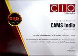 CIO CAMS.jpg