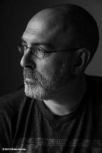 Brian Keene photo.jpg