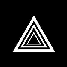 AG Logo white.jpg