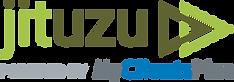 jituzu_logo2.png