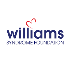 Williams syndrome foundation logo.png