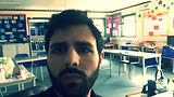 Miguel_edited.jpg