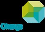 changemakers-logo.png