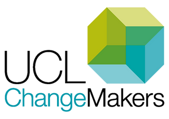 changemakers-logo.png