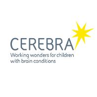 Cerebra logo.png
