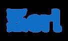 logo_blue_large.png
