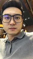 Sam Wong_Profile Pic.jpg