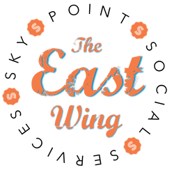 The East Wing Final.png