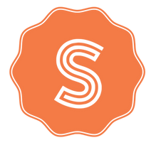 Sky Point-symbol-color-v2_transparent bk