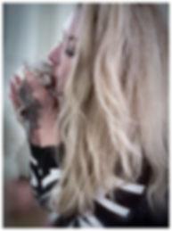 kisses2_edited.jpg