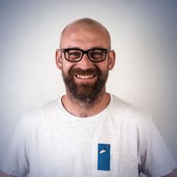 Stephan Seinig