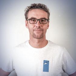 Tobias Straub