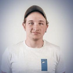 Patrick Tellenbach