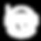 ICONS_Zeichenfläche_1_Kopie_3.png