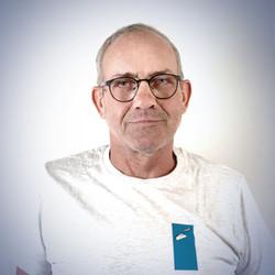 Werner Kupferschmied