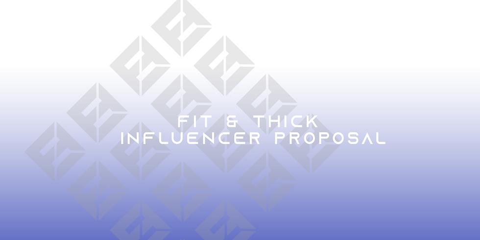 influencer proposal.png