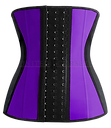 waist trainers.png