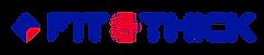 long blue logo (1).png