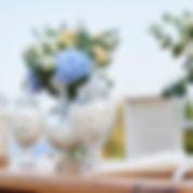 #candybar #flowers #emforyou_eventplanni