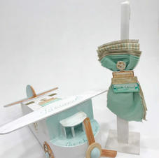 WORDL TRAVEL AIRPLANE