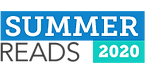bblogo_summer-reads-2020.png