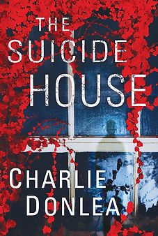 BOOK PAGE THE SUICIDE HOUSE.jpg