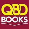 qbd books logo.png