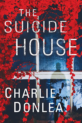 the suicide house flat.jpg