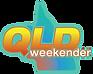qld logo.png