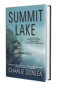 3d Summit Lake New (002).png