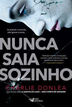Brazil Edition