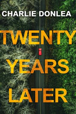 Twenty Years Later_final comp (1)