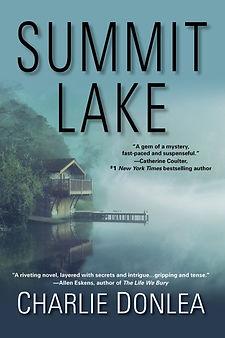 Summit Lake final (003).jpg