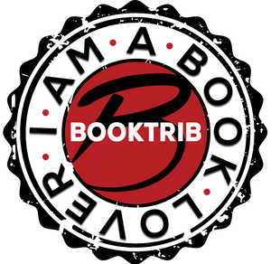 BookTribe l I am a book lover