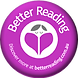 Better reading logo cropped.png