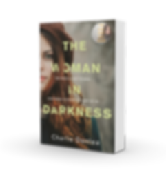 woman in the darkness au 3d cover.png