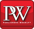 1200px-Publishers_Weekly_logo.svg.png