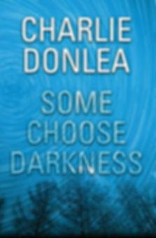 Some Chose Darkness