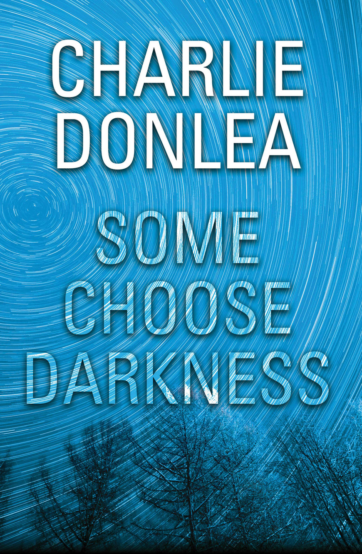 Don't Believe It l Author Charlie Donlea l Suspense Mystery