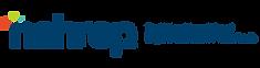nahrep logo.png