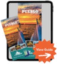 VP-App-Website-Image-4.jpg