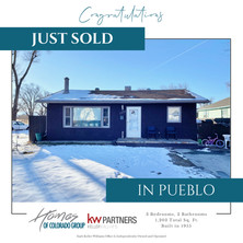 JUST SOLD 2829 CEDAR PUEBLO.JPG